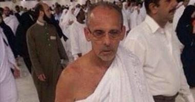 قبل ظهوره الأول مع سموحة.. كيف اعتنق فييرا الإسلام؟ 11201410154738.jpg