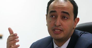 التضامن: رصدنا 12 ألف مشهد مخدرات بالدراما المصرية.. و542 حالة طلاق يوميا