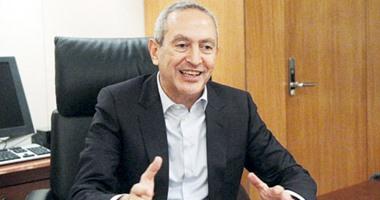 فوربس: ناصف ساويرس أغنى رجل فى مصر بثروة 101 مليار جنيه