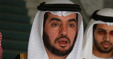 وزير الأوقاف الإماراتى: أنقل لمصر حب شعبنا وحكومتنا