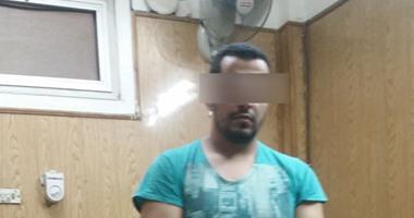 حبس مدرس ثانوى يمارس الشذوذ مع طلابه وأصدقائه بحلوان 4 أيام