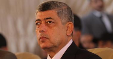 اللواء محمد ابراهيم