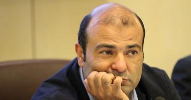وزير التموين: 700 مليون دولار زيادة متوقعة فى فاتورة استيراد القمح