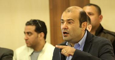 وزير التموين: مصر تصدر القمح بعد تدشين المركز اللوجستى للحبوب بدمياط