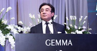 """""""وثائق بنما"""" تكشف أسماء رموز نظام مبارك بعد تجميد الاتحاد الأوروبى لأموالهم"""