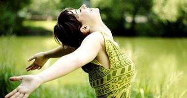 بالصور.. 6 نصائح للحصول على السلام الداخلى فى نمط حياتك اليومية