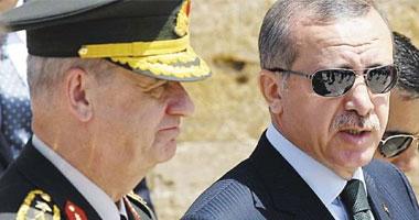 موجز الصحافة العالمية: صفقة مشبوهة بين أردوغان وتنظيم داعش