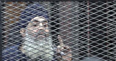 اليوم.. الحكم فى معارضة  أبو إسماعيل  على حكم حبسه بقضية  سب الشرطة   اليوم السابع