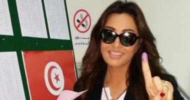 المحكمة الإدارية التونسية تقضى بإعادة 4 مرشحين لسباق الرئاسة