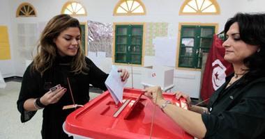الجربوعى: غدا.. البت فى طعون انتخابات تشريعية تونس