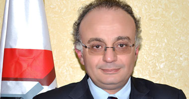 الرقابة المالية توافق لصناديق الاستثمار على شراء شهادات قناة السويس