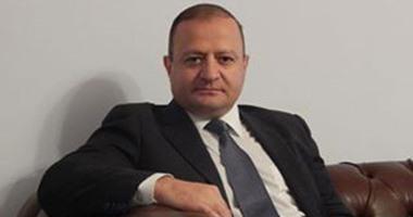 سفير جورجيا بالقاهرة: التعاون الاقتصادى مع مصر شهد انطلاقة كبيرة