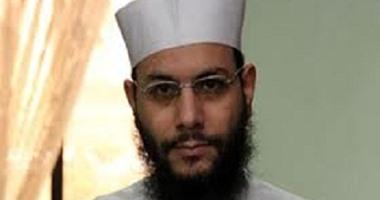 مدير مباحث الجيزة:لم نقبض على محمود شعبان وأوقفناه للكشف الجنائى فقط