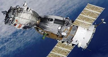 """ناسا تسعى لشراء مقعد على متن المركبة الروسية """"سويوز-17"""""""