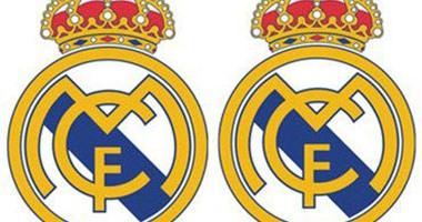 قصة شعار ريال مدريد.. التاج الملكى يظهر ويختفى خلال 98 عاما