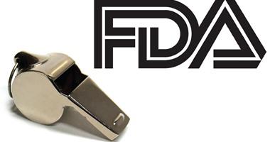 """FDA"" تكشف عن 5 حالات توفيت بسبب بالون المعدة فى أمريكا"
