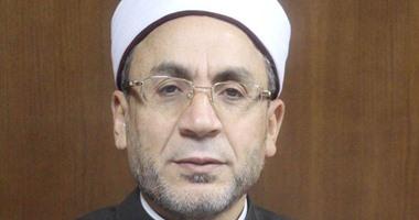 """""""البحوث الإسلامية"""" يطلق 6 قوافل توعوية لمدن ساحلية وحدودية الأسبوع الجارى"""
