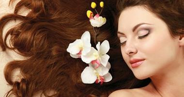 اضرار الكرياتين على الصحة وبدائل طبيعية لنعومة الشعر