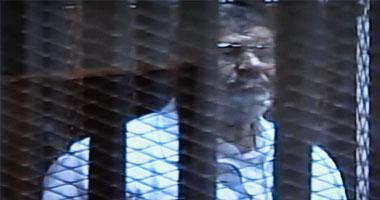 """""""مراسلون حدود"""": مرسى والإخوان عملوا"""