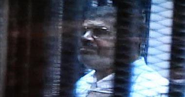 """""""مرسى"""" """"الهروب الكبير"""" 1120142818116.jpg"""