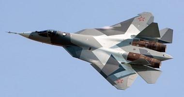 """طائرة عسكرية روسية تحلق فوق قواعد أمريكية فى إطار اتفاق """"السماء المفتوحة"""""""