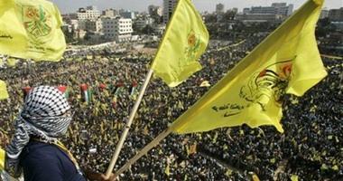 قيادى بحركة فتح: مصر أبدت استعدادها للتخفيف من الأزمة الإنسانية في غزة