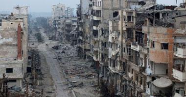 محمد صبرى درويش يكتب: هؤلاء لا يقرأون التاريخ