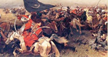 سلاطين وقتلة.. سلسال دم الأبناء والأشقاء تاريخ دامى فى الدولة العثمانية