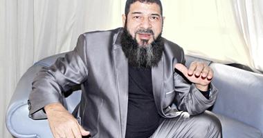 فؤاد الدواليبى القيادى بالجماعة الإسلامية