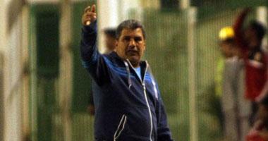 المقاولون العرب يجهز 6 حراس لتدعيم الفريق الأول