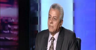 """خبير عسكرى: الإرهابيون فى سيناء ماتوا """"إكلينيكيًا"""" وعمليات أمس تؤكد ذلك"""