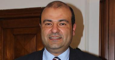 وزير التموين يتفقد المخابز والمجمعات الاستهلاكية بشبرا