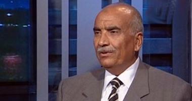 رئيس جهاز الاستطلاع الأسبق: سيناء بطبيتعها الطبوغرافية تحمى مصر