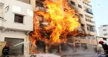 نجاة مساعد رئيس وزراء باكستان من الاغتيال ومقتل أفراد حراسته