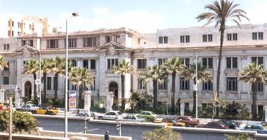 المعهد الفرنسى بالإسكندرية يعرض فيلمين وثائقيين عن مدن القناة.. 11 يونيو