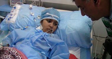 المستشفى الجامعى بقنا يجرى 15 عملية قلب مفتوح للأطفال