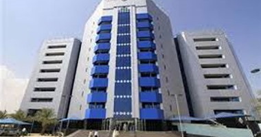 مصادر مصرفية تعلن خفض بنك السودان المركزى قيمة العملة خفضا حادا
