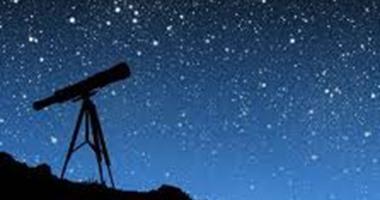 البحوث الفلكية: الخميس المقبل غرة شهر محرم وأول أيام السنة الهجرية الجديدة