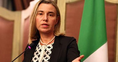 وزير داخلية النمسا يطالب بزيادة تأمين الحدود الخارجية للاتحاد الأوروبي