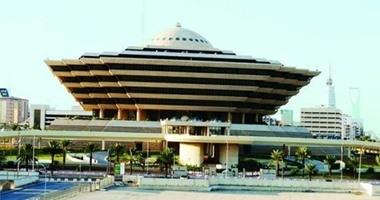"""السعودية تسمح بإعادة فتح بعض الأنشطة الاقتصادية والتجارية بـ""""شروط"""""""