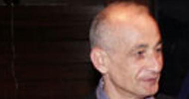 مؤسسة الجمال الخيرية وCIB يبيعان حصتهما بشركة سي أي كابيتال لبنك مصر