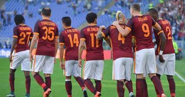 مواعيد مباريات دور الـ16 من كأس إيطاليا