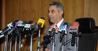 وزير النقل: التعاقد على 300 عربة درجة ثالثة مكيفة لخدمة المواطن