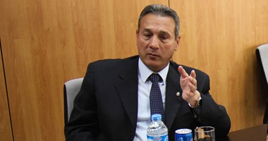 بنك مصر أول بنك يوفر خدمة السحب والإيداع لمحافظ الهاتف المحمول الإلكترونية