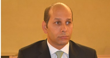 العربى الأوربى لحقوق الإنسان: فوز أكرم أوغلو مؤشر على تغيير السياسة التركية