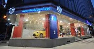 """رئيس """"إم جى"""" للسيارات: لا صحة لما تردد مؤخرا عن تصفية التوكيل فى مصر"""