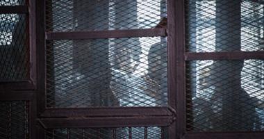 """تأجيل محاكمة 154 متهما فى قضية """"أنصار بيت المقدس 3"""" لجلسة 22 ديسمبر"""