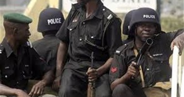 مقتل 4 جنود من القوة متعددة الجنسيات فى انفجار عبوة ناسفة بالنيجر