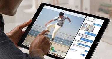 فيروس كورونا قد يتسبب فى تأجيل إطلاق جهاز iPad Pro جديد هذا العام