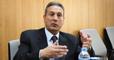 رئيس بنك مصر: كل الدعم لقطاع المشروعات الصغيرة والمتوسطة